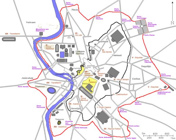 Rome_walls
