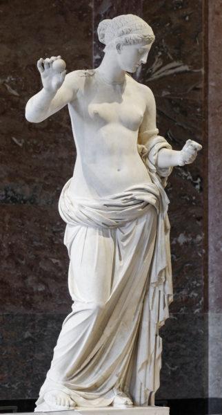 Venus_of_Arles_Louvre_Ma439_n01