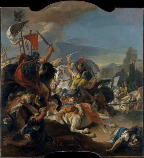 Vercellae_GiovanniBattistaTiepolo_1725-29