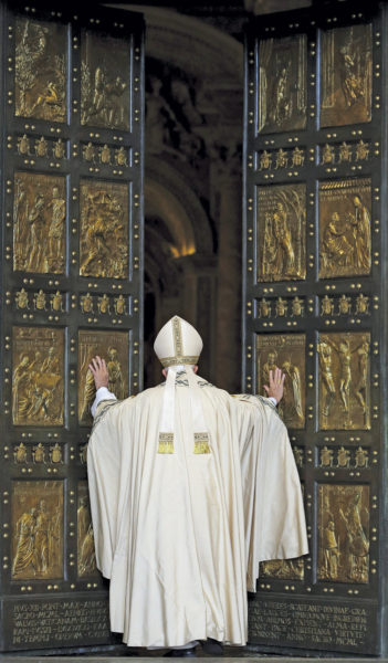 cns-pope-mercy-door