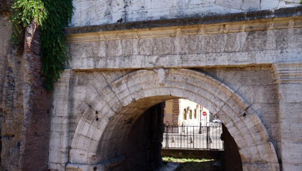 PortaTiburtina_exterior