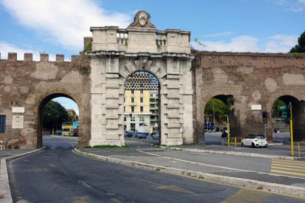 Porta_San_Giovanni
