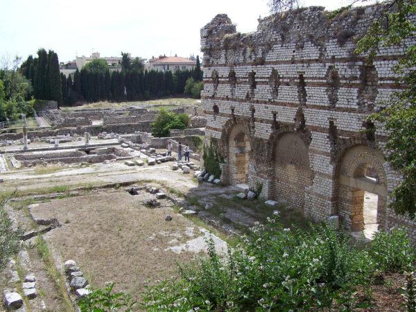 1280px-thermes_romains_de_cimiez