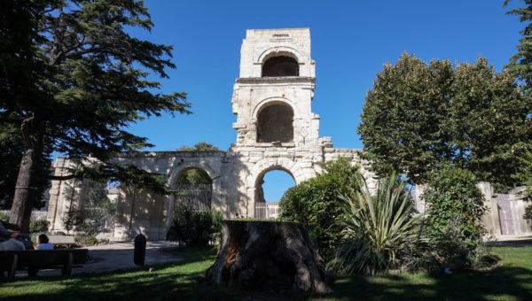 arles_tower_roland_exterior