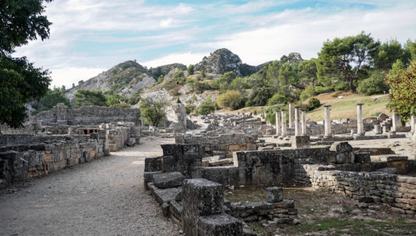 glanum_site