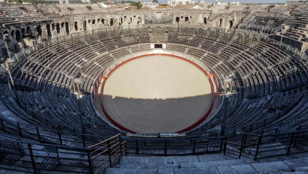 nimes_arena_interior