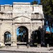 Provence – The Roman Province along the via Agrippa
