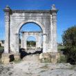 Provence – The Roman Province along the via Julia
