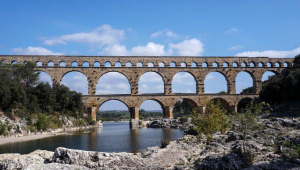 pont_du_gard_5