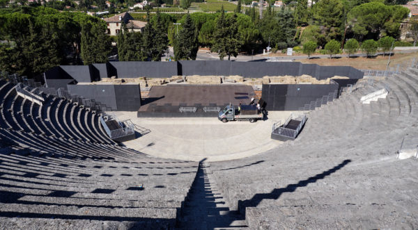 vaison_theater