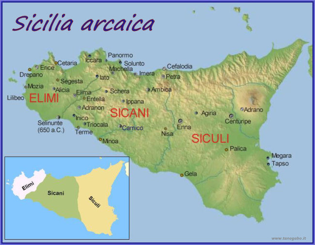 Ancient Greece in Sicily – Syracuse – Rome on Rome on map of greece states, map of greece turkey greek islands, map of scandinavia cities, map of rome cities, map ancient greece geography study guide, map of neolithic cities, athens greece map cities, map of islam cities, ancient egypt map with cities, map of italy with cities, map of greece and aegean sea, map of corinth in bible times, map of crete cities, ancient europe map with cities, melos ancient maps of cities, map of syene, map of greece and italy combined, map of sports cities, map of the middle ages cities, greece island cities,