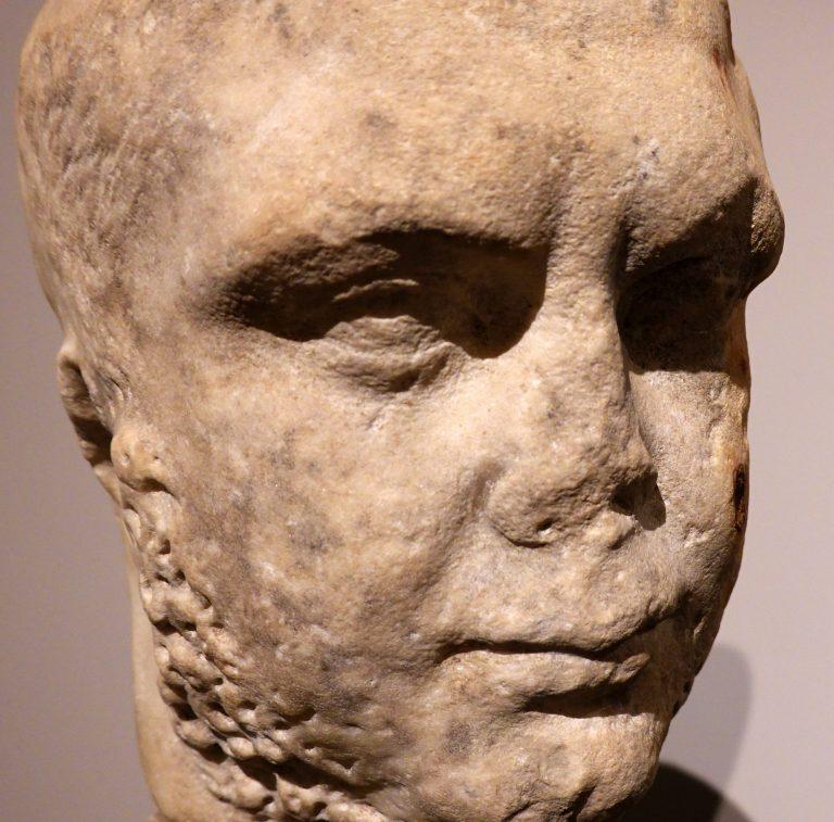 Museopalatino Balbinus