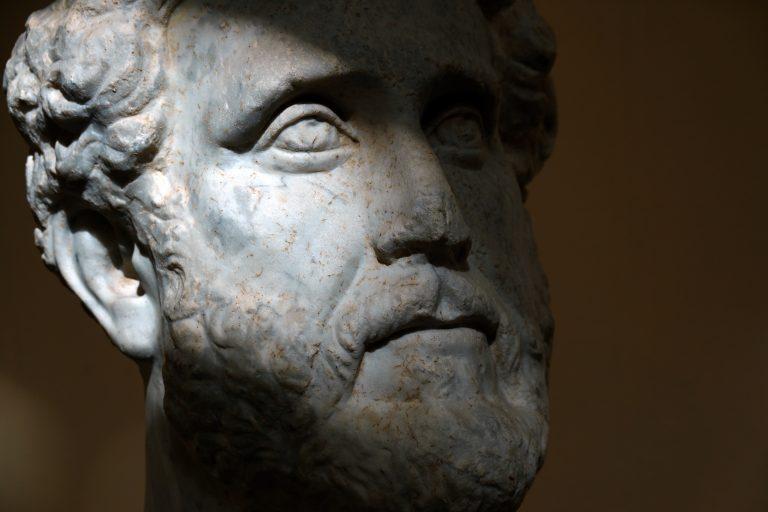 Ostia Antoninuspius