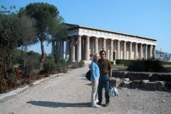 2000-Athens