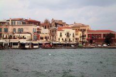 2000-Crete