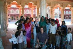 2000-India-Jaipur