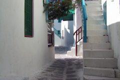 2000 - Mykonos