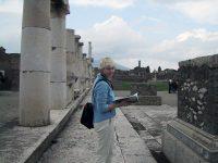 discoveringpompeii