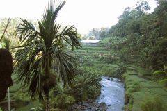 2001 - Bali, Indonesia