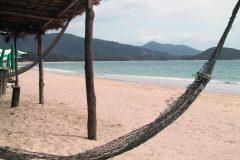2001 - Phuket, Thailand