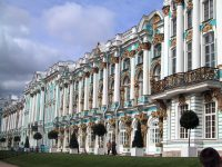 22-tsarskoyeselo_csummerpalace