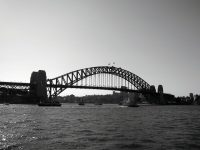 03-sydneybridge
