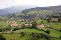 2002 - Cantabria, Spain