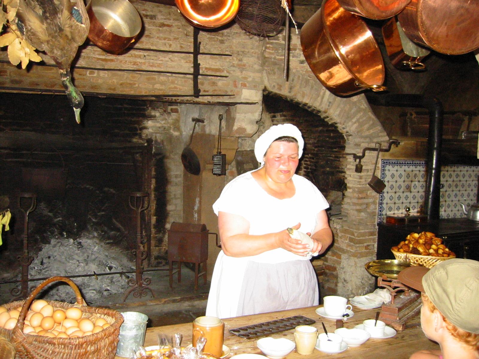 05-making-madeleines