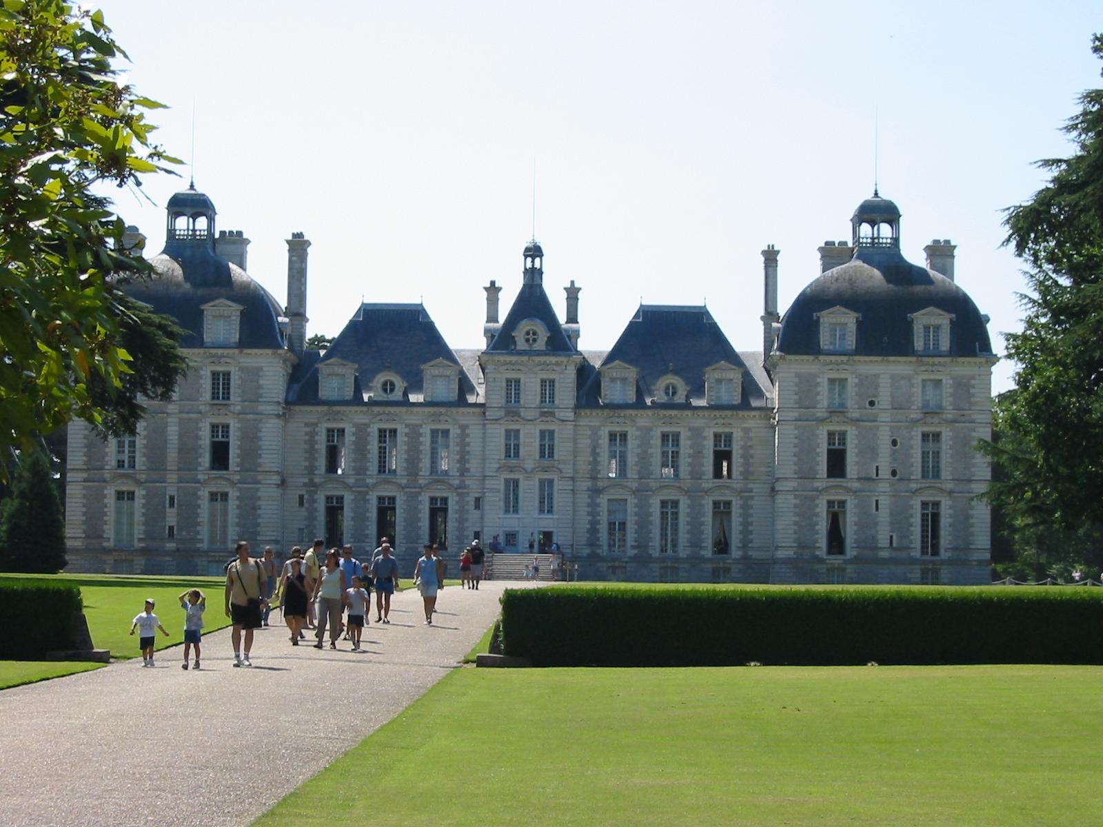 07-chateau-de-cheverny