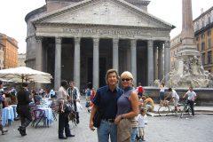 2002 - Rome