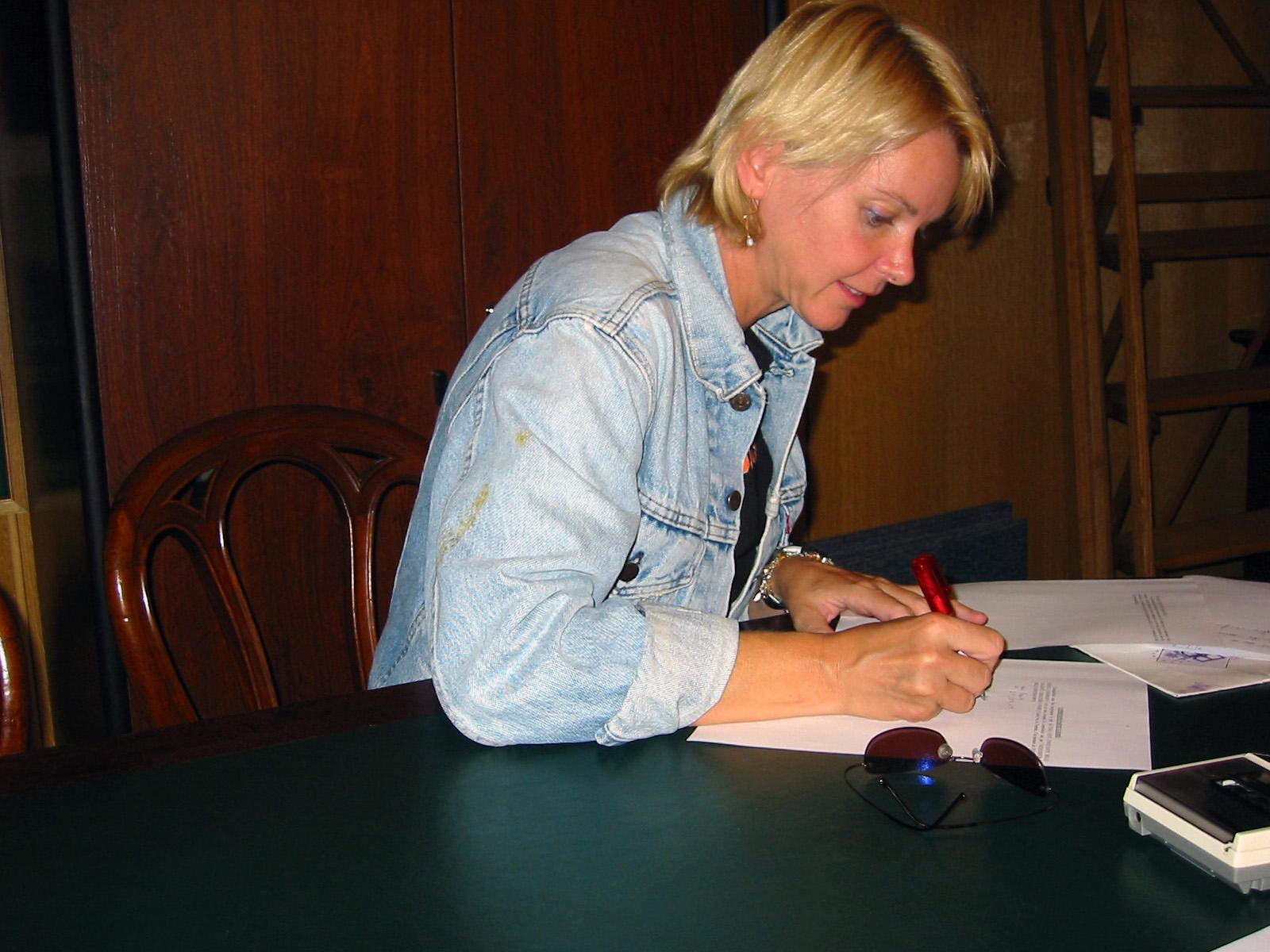 86_la-signature