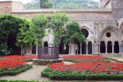 2004 - Languedoc-Roussillon
