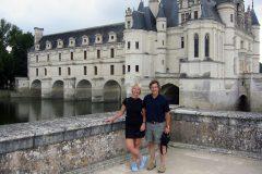 2004-Loire Valley
