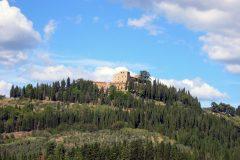 2004 - Tuscany