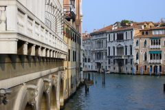 2004 - Venice and the Veneto