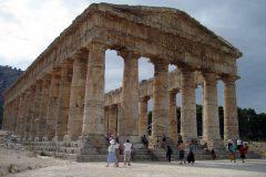 2006 - Sicily