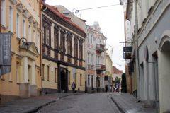 2006 - Vilnius, Lithuania