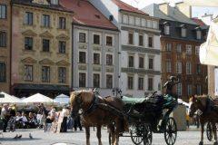 2006 - Warsaw, Poland
