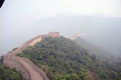 2007 - Beijing China