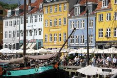 2007 - Copenhagen, Denmark