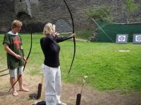 14-gvh_-archery