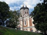 16-nevsky