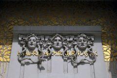 2007 - Vienna