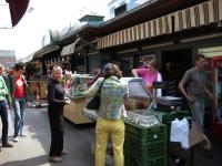 10-naschmarket