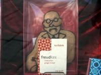 29-freudcookie