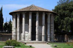 2009 - Rome