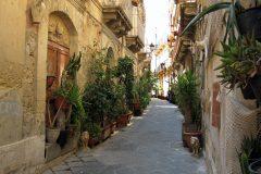 2009- Sicily
