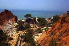2010 - Algarve, Portugal