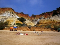 23-algarve-beach_