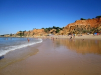 32-algarve-beach_